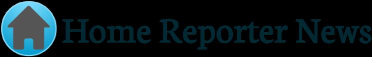 Home Reporter News
